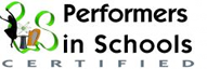 performers-in-schools-certified
